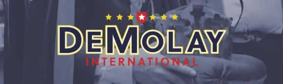 DeMolay International
